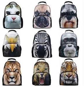 backpack for kids 2