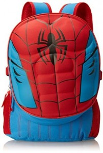 backpack for kids 4