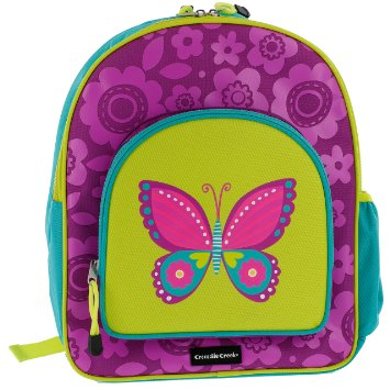 backpack for kids 5