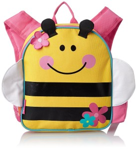 backpack for kids 6