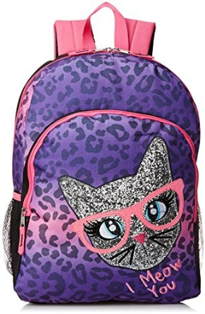 backpack for kids 7