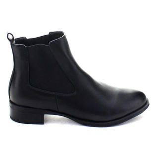 boots for women 1