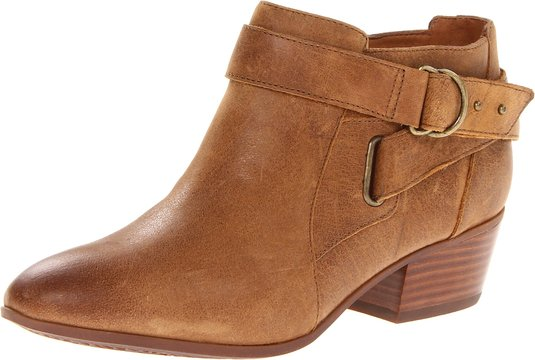 boots for women 2