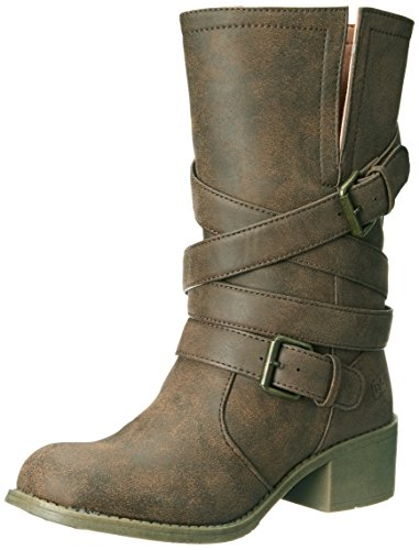 boots for women 3