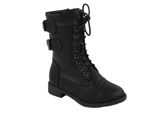 boots for women 4