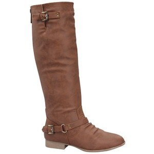 boots for women 5