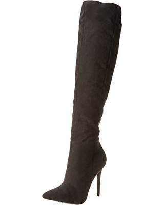 boots for women 6