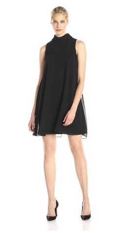classy lbd for fall 2