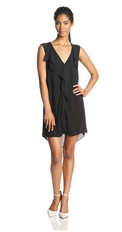 Classy Little Black Dresses for Women to Wear this Fall - Outfit ...