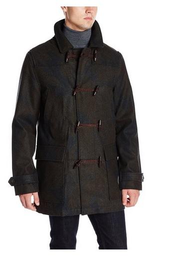 coat 5