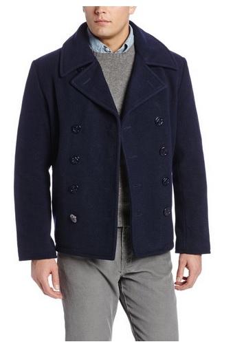 coat 9