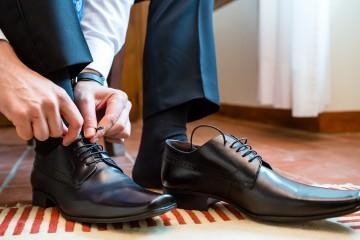 dress shoes for men 11