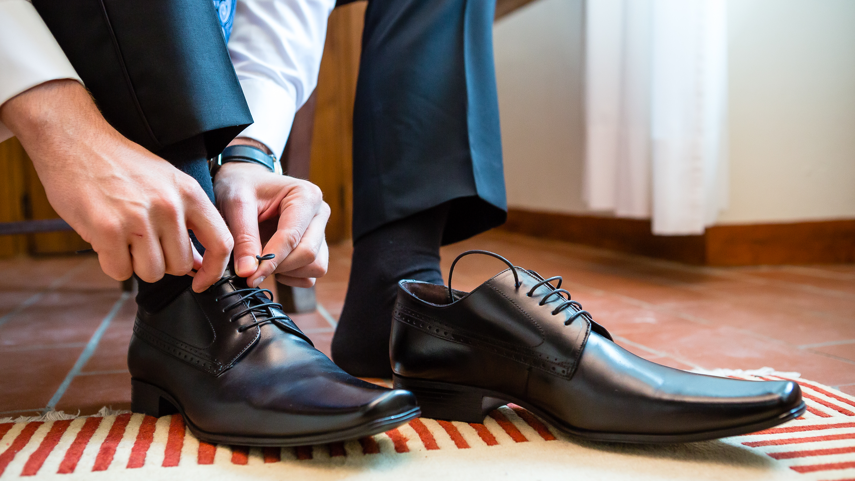 How To Choose Dress Shoes For Men Outfit Ideas Hq