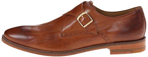 dress shoes for men 2
