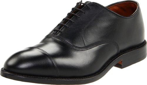 dress shoes for men 3
