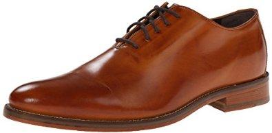 dress shoes for men 4