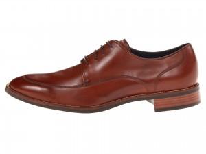 dress shoes for men 5