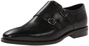 dress shoes for men 6