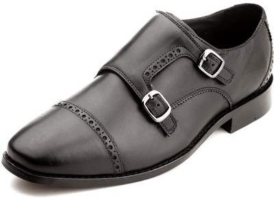 dress shoes for men 7