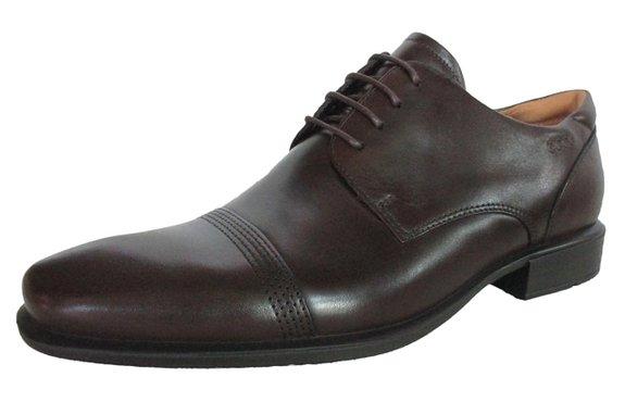 dress shoes for men 8