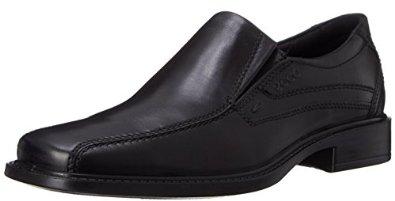 dress shoes for men 9