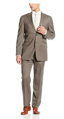 dry cleaning suit 2