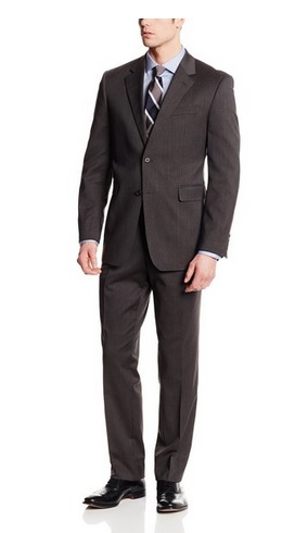 dry cleaning suit 8