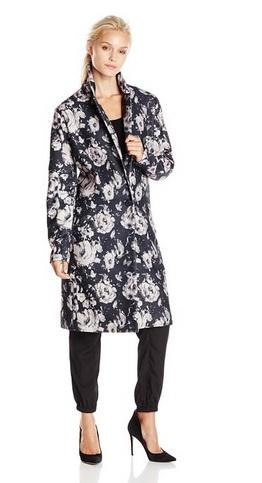duster coat 2