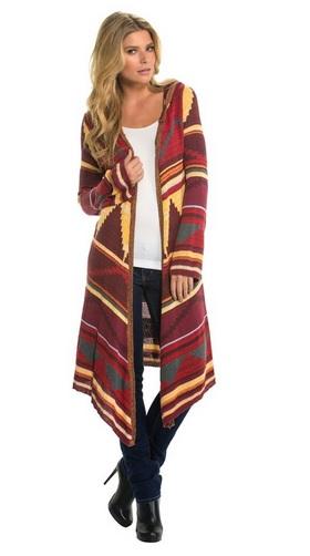 duster coat 3