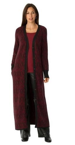 duster coat 4