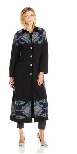 duster coat 5