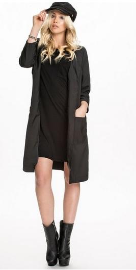 duster coat 6