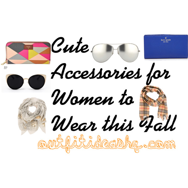 fall accessories 10