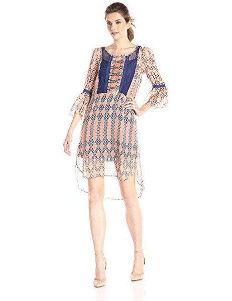 fall dresses 4