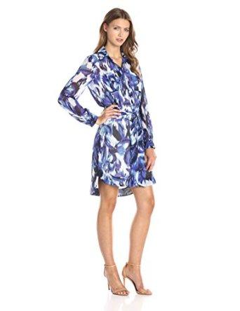 fall dresses 5