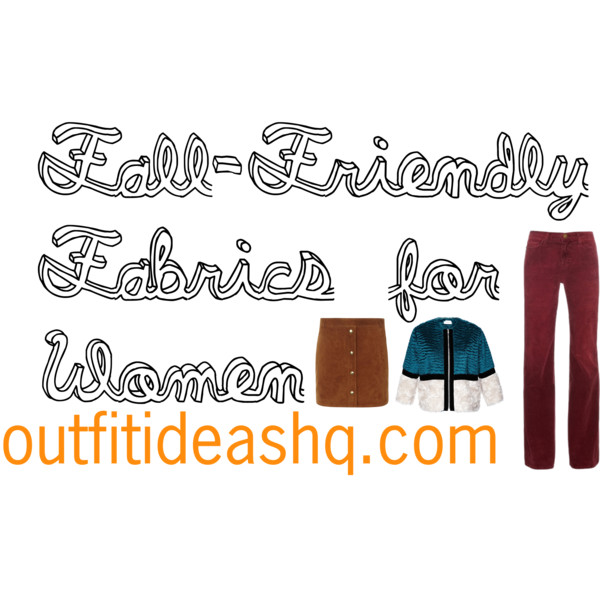 fall fabric 9