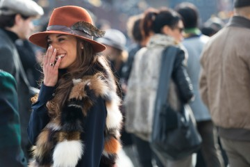 fall trends 11