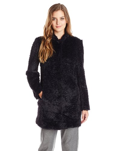 faux fur jacket coat for women this fall winter 7