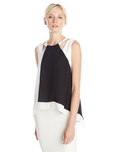 feminine tops for work 5