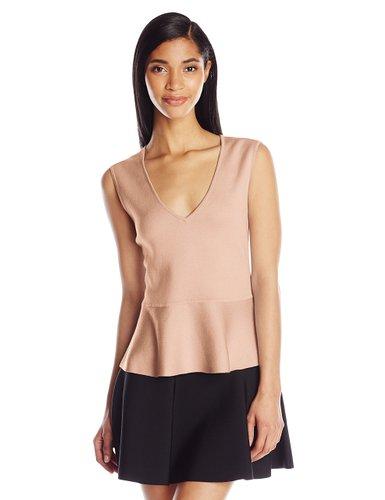 feminine tops for work 8