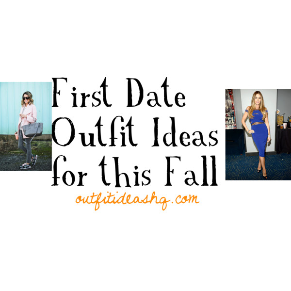 first date fall outfit ideas 11