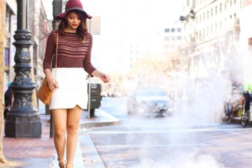 first date fall outfit ideas 12