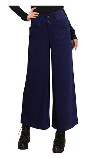 flare pants 2