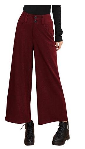 flare pants 5