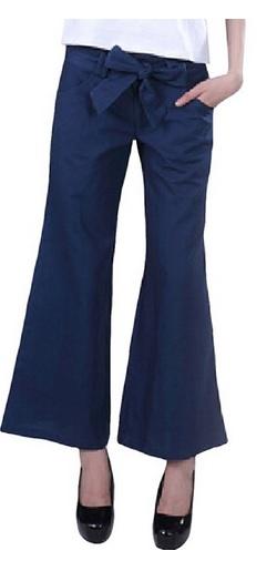 flare pants 8