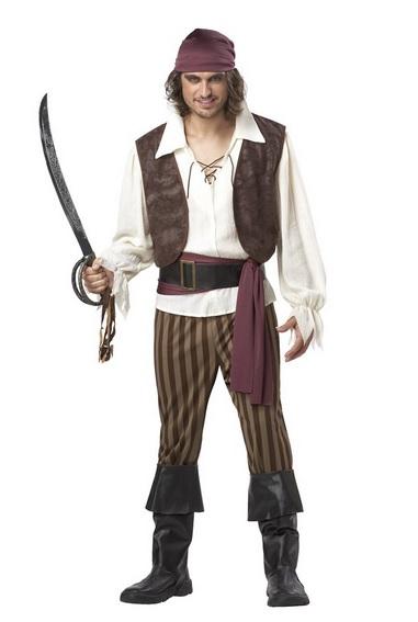 halloween men costume 1