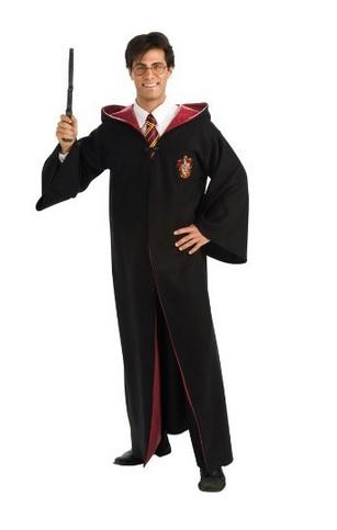 halloween men costume 5
