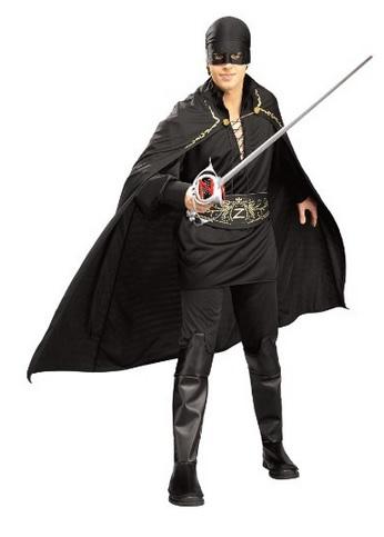 halloween men costume 7