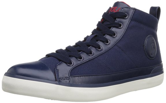high top canvas shoes for men 1