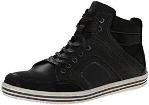 high top canvas shoes for men 5